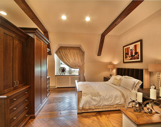 millneck manor designers 39 showcase traditional bedroom new york