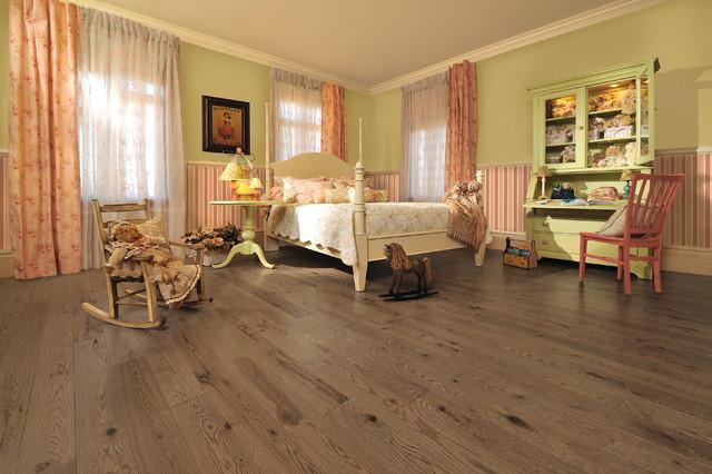 mirage sweet memories oak teddy bear engineered hardwood flooring