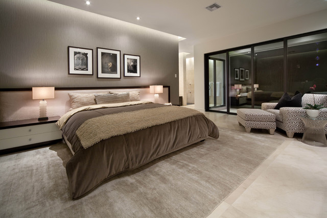 Taupe Bedroom. Best 25 Taupe Bedroom Ideas That You Will Like On