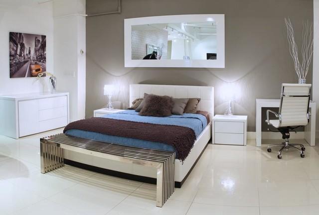 modani contemporary-bedroom