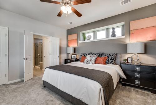 Bedroom Furnishing ideas