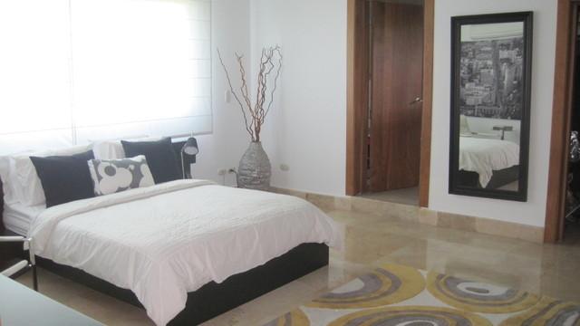Modern Bedroom 2 modern-bedroom
