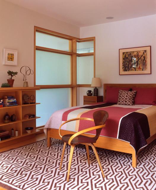 Venetian Blinds Bedroom Bedroom Colour Design Images Bedroom Ceiling Designs Images Dunelm Bedroom Chairs: Kent Lake House