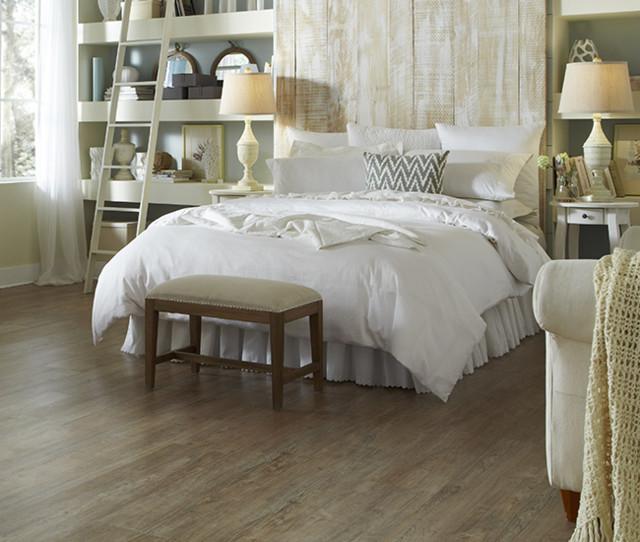 Moduleo Luxury Vinyl Plank Aspin Pine 24825 Modern