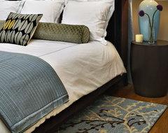Modern Bedroom modern-bedroom