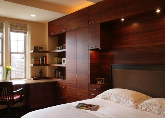 riskind modern-bedroom