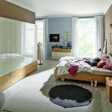 Modern bedroom sets nyc