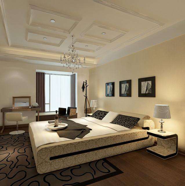 George-4.jpg modern-bedroom