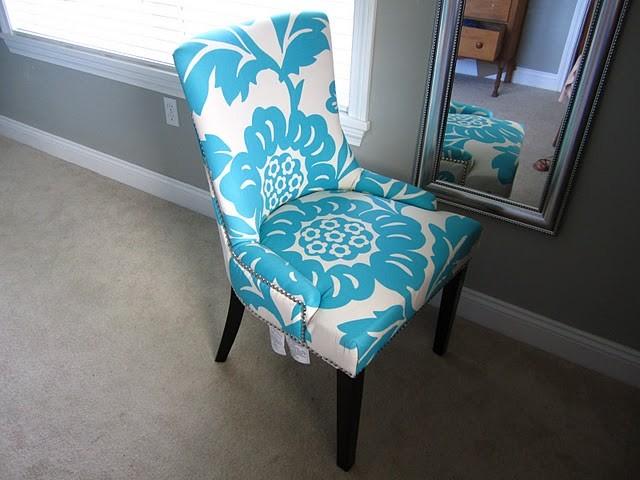 modern chair modern bedroom