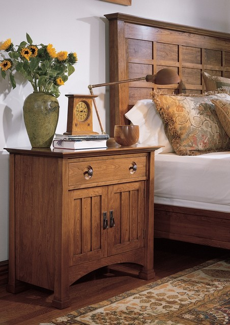 stickley bedroom furniture modern collection stickley furniture modern bedroom 13393