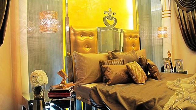 modern egyptian bedroom modern bedroom