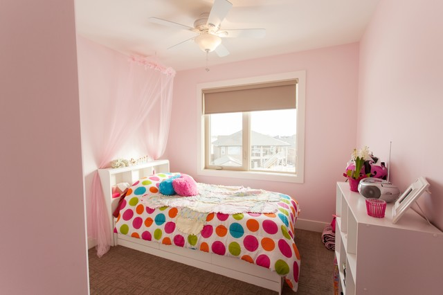 modern family bedroom modern family modern bedroom calgary by bezooyen 12567