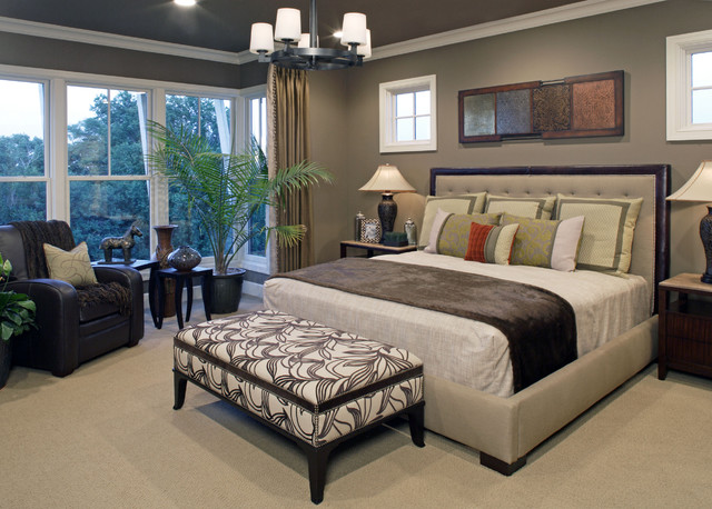 modern farmhouse traditional bedroom omaha by curt