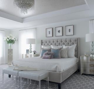 Schlafzimmer : Schlafzimmer Klassisch Modern Schlafzimmer ... Schlafzimmer Klassisch Modern