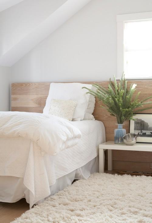 hochflor teppich wie reinigen. Black Bedroom Furniture Sets. Home Design Ideas