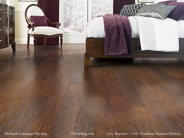 Mohawk laminate flooring for Mohawk flooring dealers