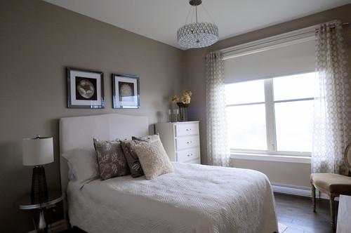 Light taupe bedroom walls ayathebook wall color aloadofball Gallery