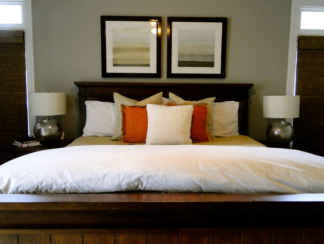 moray court redesign bedrooms traditional bedroom charlotte