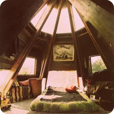 more ideas bedroom