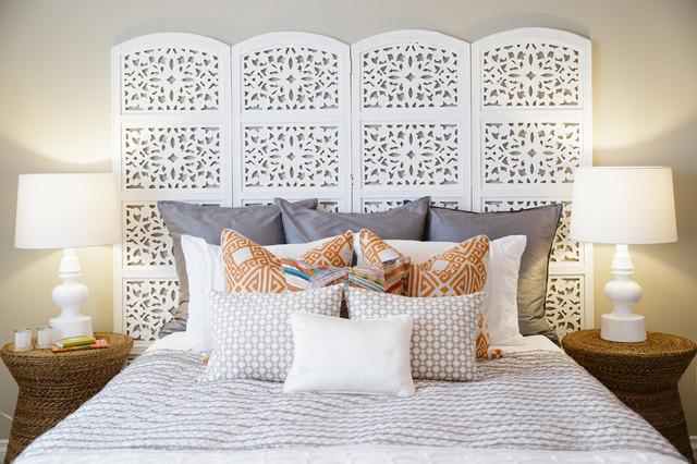 Modern Moroccan Interior Design Moroccan Bedroom Decorating Ideas