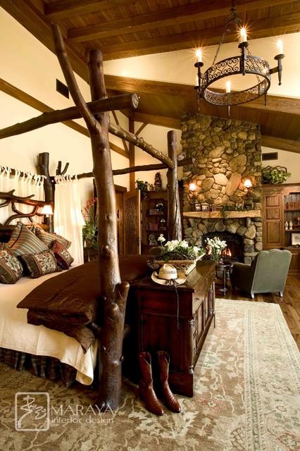 Farmhouse Style Living Room Furniture Sofas