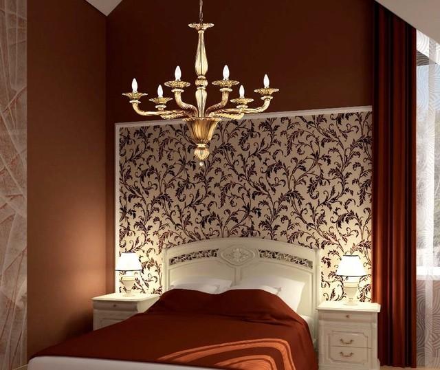 Murano glass lighting and chandeliers location shotsd modern murano glass lighting and chandeliers location shotsd modern bedroom aloadofball Images