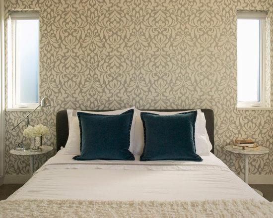 Black canopy bedroom set homelegance bedroom sets he c