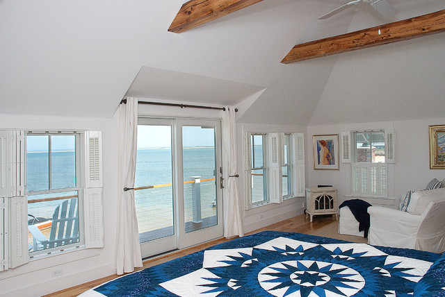 Provincetown Beach House beach style bedroom  Provincetown Beach House  Beach Style Bedroom Other. Beach House Style Bedroom
