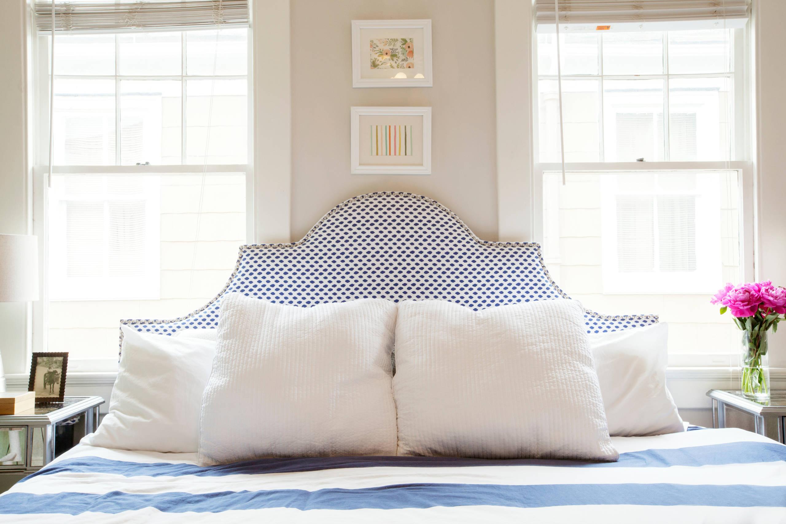 Preppy Bedroom Ideas And Photos Houzz