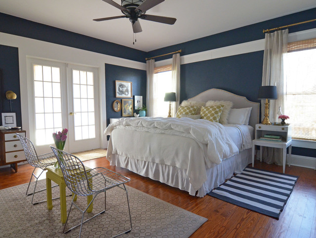 Fort worth tx misty spencer eclectic bedroom dallas by sarah greenman for 2 bedroom hotel suites in fort worth tx