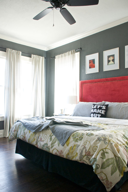 My Houzz: Dallas, TX: Aubrey and Kale Butcher