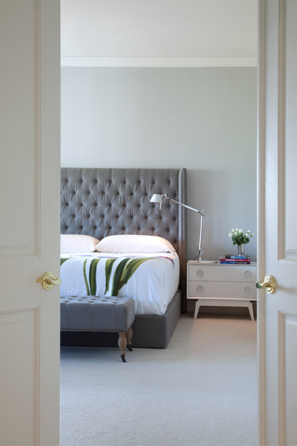 my houzz fun and happy colors for a northern california