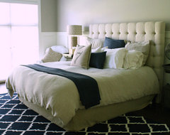 Gerardi Home transitional-bedroom