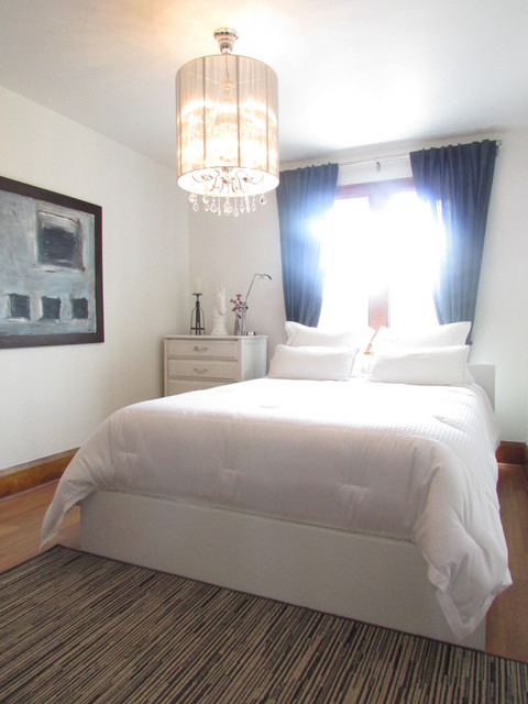 my houzz provence by the lake beach style bedroom toronto by