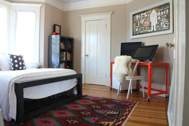 My Houzz: San Francisco