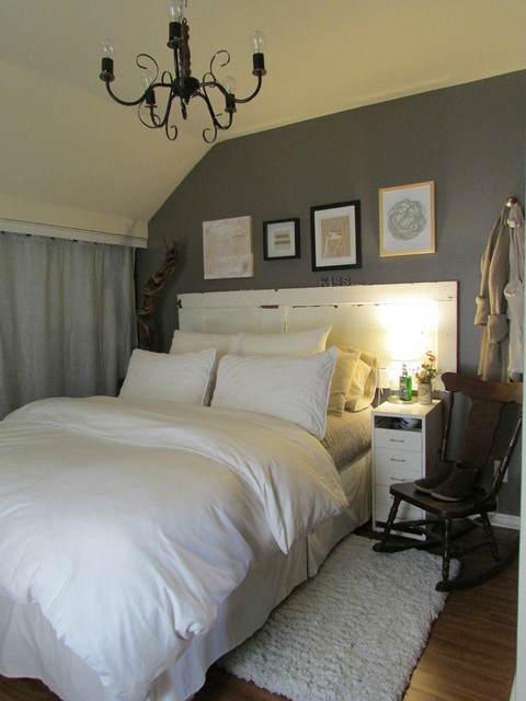 my houzz urban farmhouse farmhouse bedroom toronto
