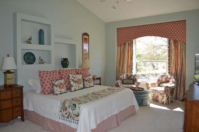 naples fl master bedroom. Black Bedroom Furniture Sets. Home Design Ideas