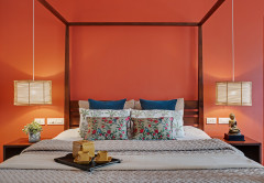 15 Fresh Indian Bedrooms That Say Let's Start Over