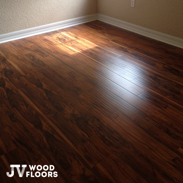 Natural acacia for Hardwood flooring deals