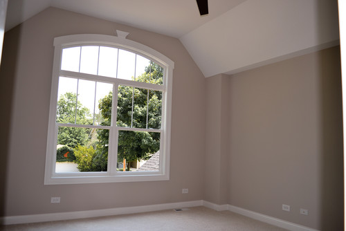 I Know The Is Sherwin Williams Popular Gray What Color Is The White T