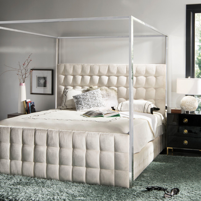 New Sponsored Images transitional-bedroom