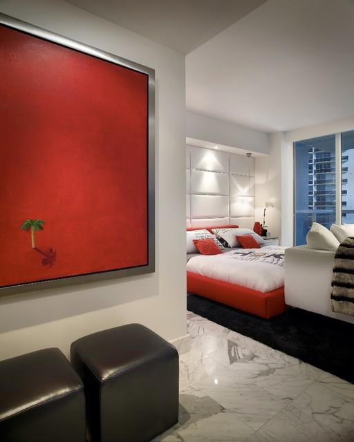 New York Bedroom Interior Design White Bedroom Cupboards Elegant Bedroom Colors Small Apartment Bedroom Design: Modern Interior Designer