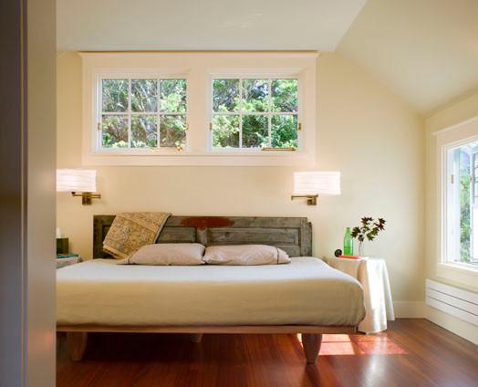 Newport I modern-bedroom