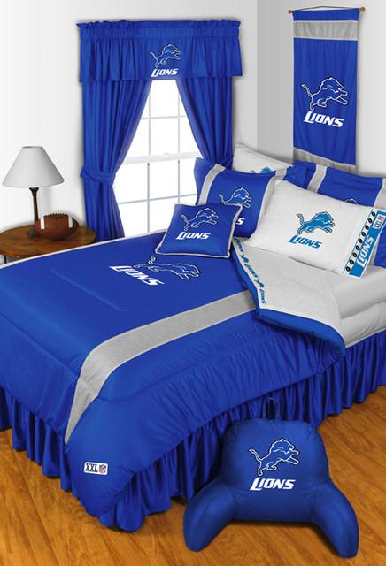 Detroit Lions Home Decor 28 Images Calvin Johnson Jr