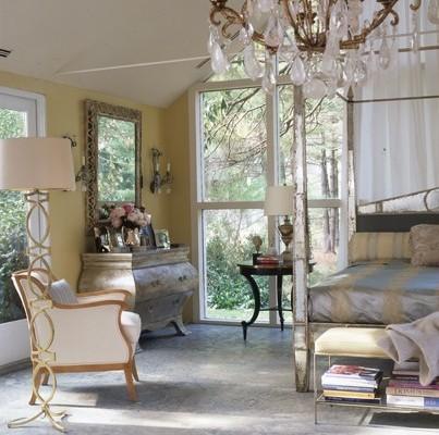 Niermann Weeks Ads traditional-bedroom