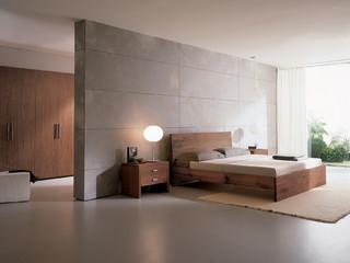bedroom the original granite bracket