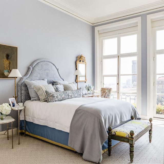 Kids Bedroom Wall Decor Bedroom Designs Latest Bedroom Ideas For Quadruplets Bedroom Blue Carpet: Nob Hill Apartment