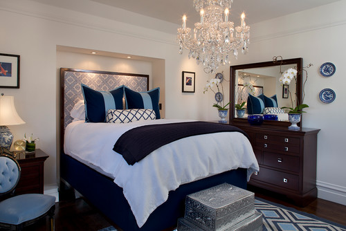 Best Chandeliers for Traditional Style Bedrooms ReviewsRatingsPrices