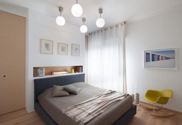 nordic houzz. Black Bedroom Furniture Sets. Home Design Ideas