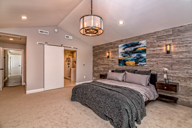 North Orange County Home Remodeling